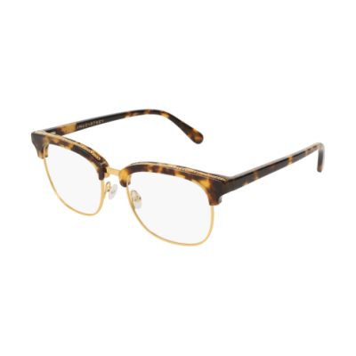 Rame ochelari de vedere Dama Stella McCartney SC0131O-002