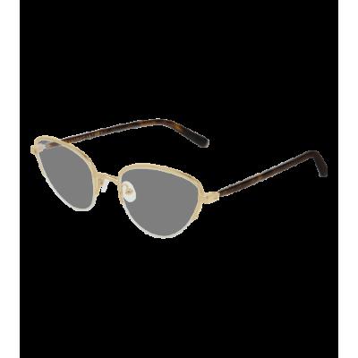 Rame ochelari de vedere Dama Stella McCartney SC0186O-001