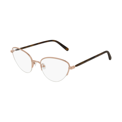 Rame ochelari de vedere Dama Stella McCartney SC0186O-002