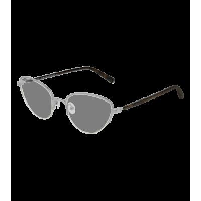 Rame ochelari de vedere Dama Stella McCartney SC0186O-003