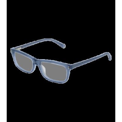 Rame ochelari de vedere Copii Stella McCartney SK0044O-005