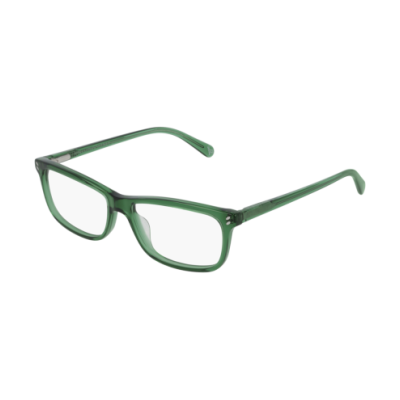Rame ochelari de vedere Copii Stella McCartney SK0044O-006