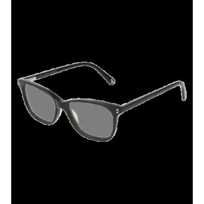 Rame ochelari de vedere Copii Stella McCartney SK0045O-001