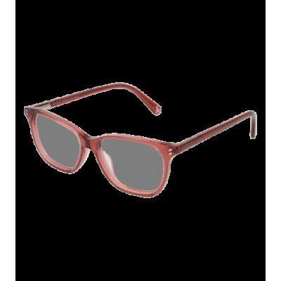 Rame ochelari de vedere Copii Stella McCartney SK0045O-002