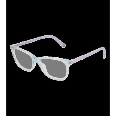 Rame ochelari de vedere Copii Stella McCartney SK0045O-003