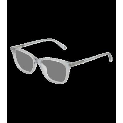 Rame ochelari de vedere Copii Stella McCartney SK0045O-007