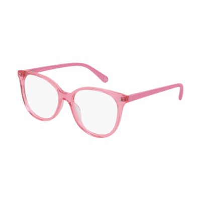 Rame ochelari de vedere Copii Stella McCartney SK0046O-007