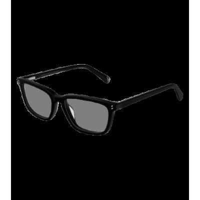 Rame ochelari de vedere Copii Stella McCartney SK0051O-001