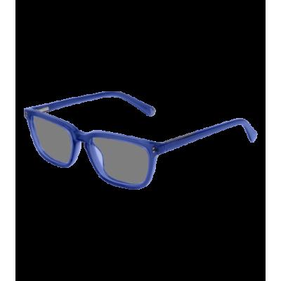 Rame ochelari de vedere Copii Stella McCartney SK0051O-002