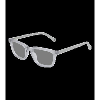 Rame ochelari de vedere Copii Stella McCartney SK0051O-003
