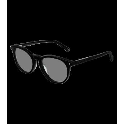 Rame ochelari de vedere Copii Stella McCartney SK0052O-001