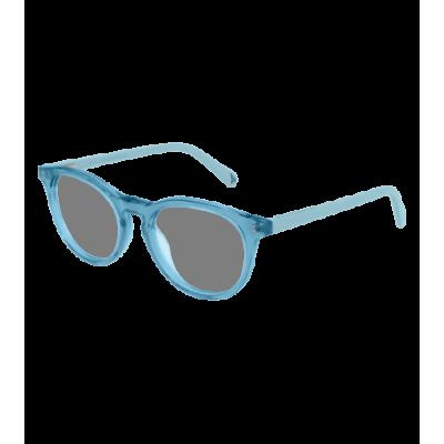 Rame ochelari de vedere Copii Stella McCartney SK0052O-002