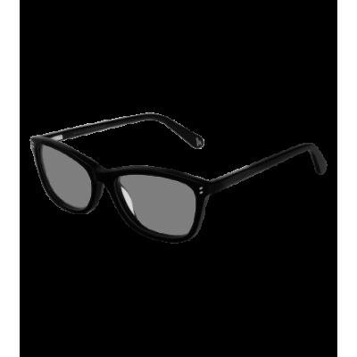 Rame ochelari de vedere Copii Stella McCartney SK0055O-001