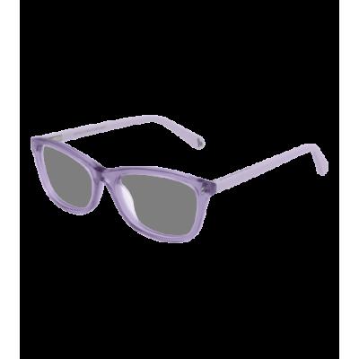 Rame ochelari de vedere Copii Stella McCartney SK0055O-002