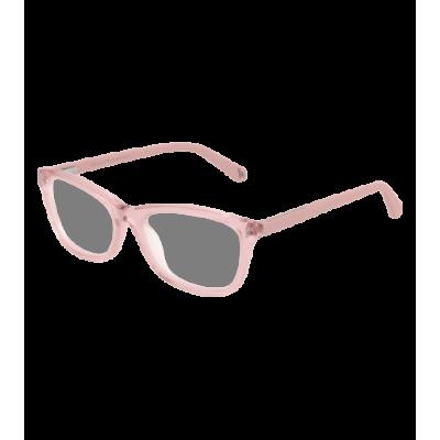 Rame ochelari de vedere Copii Stella McCartney SK0055O-003