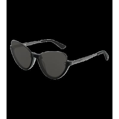 Ochelari de soare Dama McQ MQ0201S-001