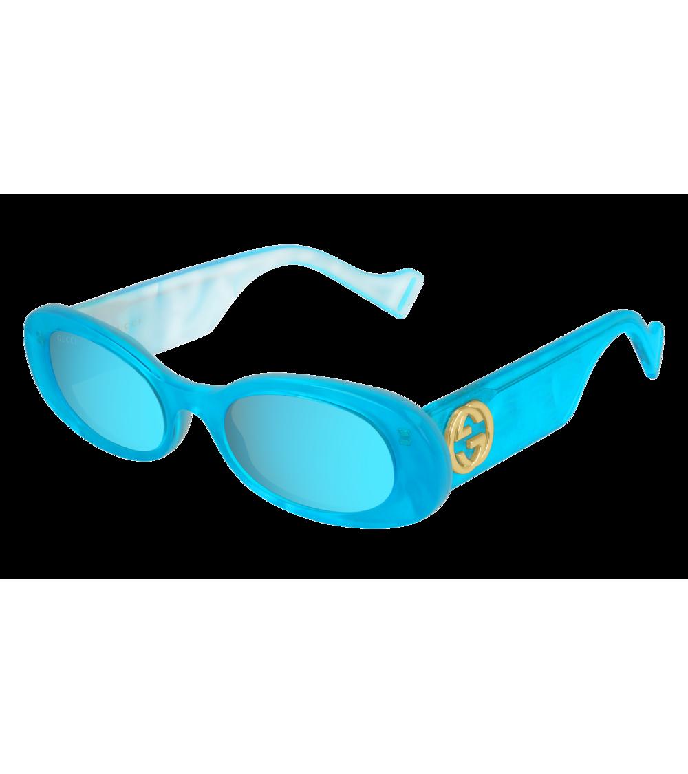 Ochelari de soare Dama Gucci GG0517S-006