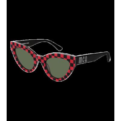 Ochelari de soare Dama McQ MQ0152S-004