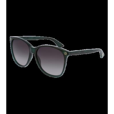 Ochelari de soare Dama Gucci GG0024S-004