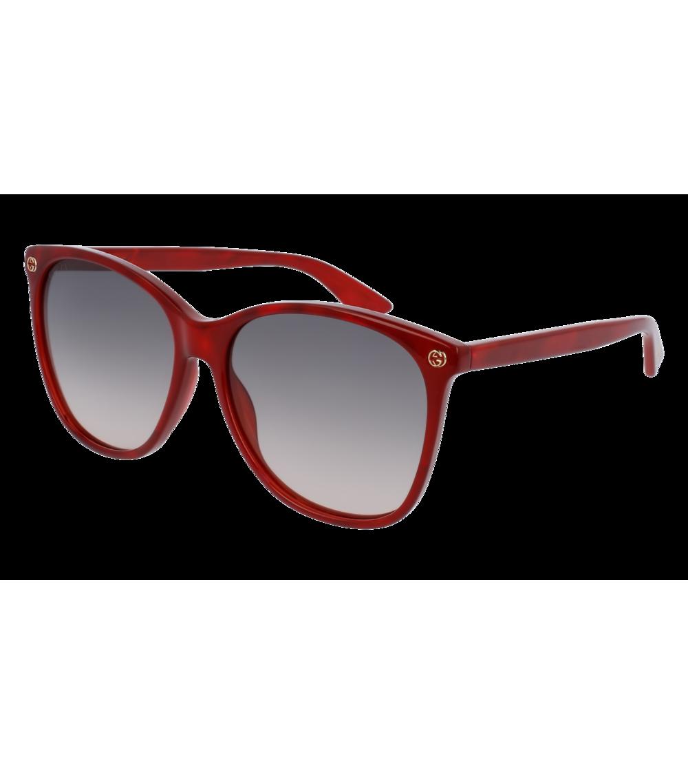 Ochelari de soare Dama Gucci GG0024S-006