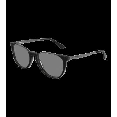 Rame ochelari de vedere Unisex McQ MQ0202O-001