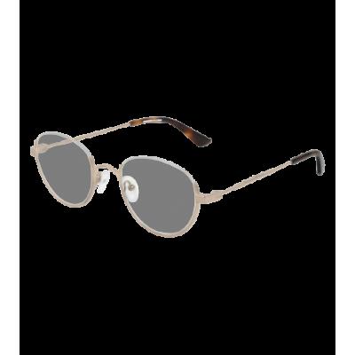 Rame ochelari de vedere Unisex McQ MQ0205O-002