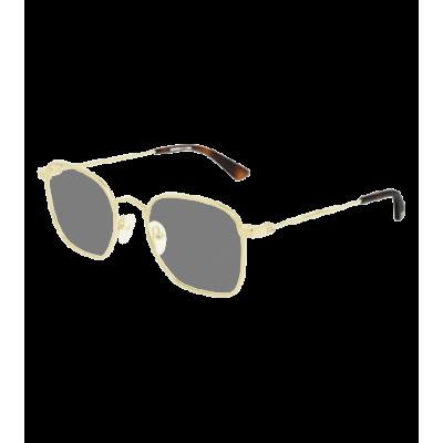Rame ochelari de vedere Barbati McQ MQ0206O-002