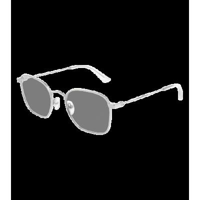 Rame ochelari de vedere Barbati McQ MQ0206O-003
