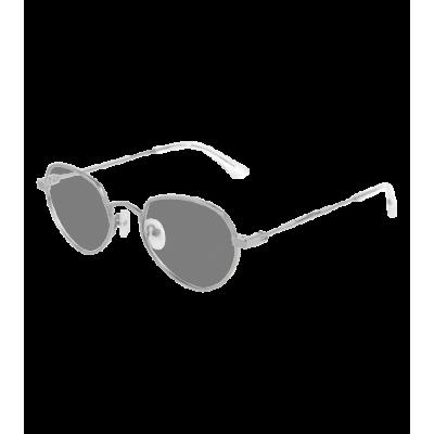 Rame ochelari de vedere Unisex McQ MQ0207O-003