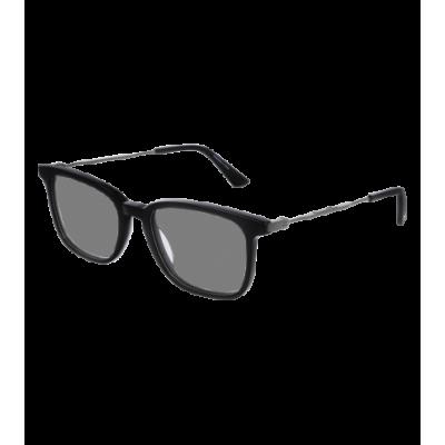 Rame ochelari de vedere Unisex McQ MQ0218O-001