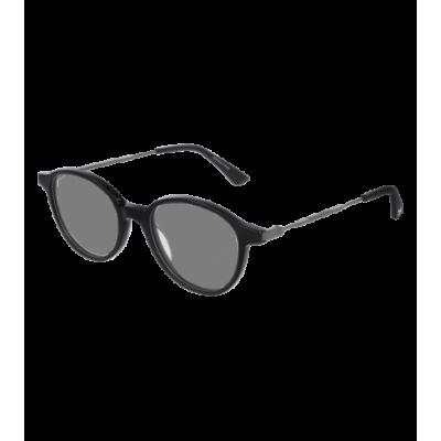 Rame ochelari de vedere Unisex McQ MQ0219O-001