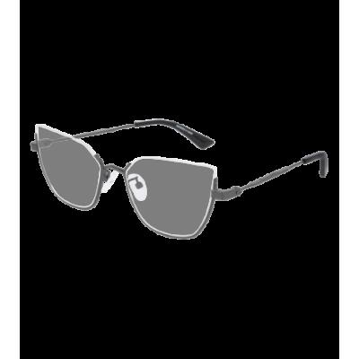 Rame ochelari de vedere Dama McQ MQ0229O-001