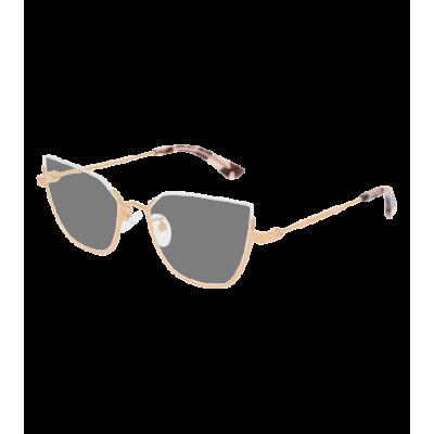 Rame ochelari de vedere Dama McQ MQ0229O-002
