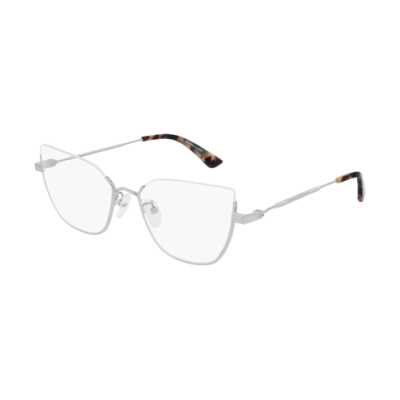 Rame ochelari de vedere Dama McQ MQ0229O-003
