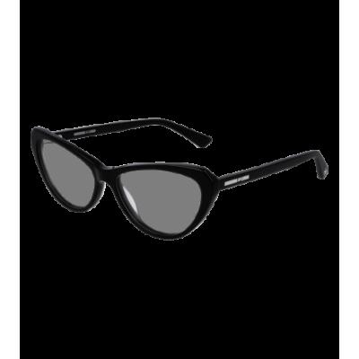 Rame ochelari de vedere Dama McQ MQ0237O-001