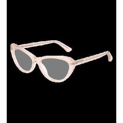 Rame ochelari de vedere Dama McQ MQ0237O-003