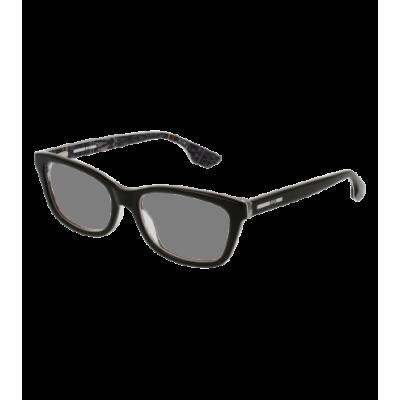 Rame ochelari de vedere Dama McQ MQ0045O-002