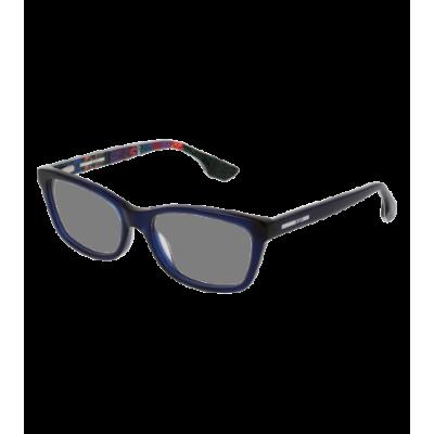 Rame ochelari de vedere Dama McQ MQ0045O-003