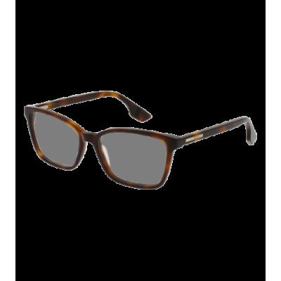 Rame ochelari de vedere Dama McQ MQ0062O-003