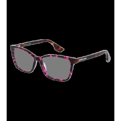 Rame ochelari de vedere Dama McQ MQ0062O-004