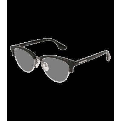 Rame ochelari de vedere Dama McQ MQ0083O-001
