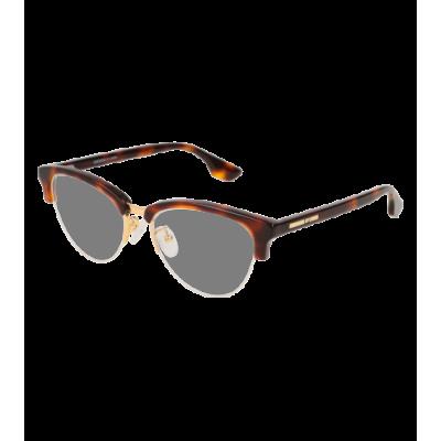Rame ochelari de vedere Dama McQ MQ0083O-002