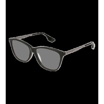 Rame ochelari de vedere Dama McQ MQ0088O-001