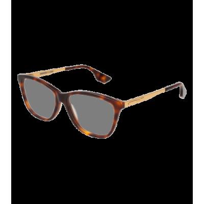 Rame ochelari de vedere Dama McQ MQ0088O-002