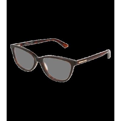 Rame ochelari de vedere Dama McQ MQ0125O-002