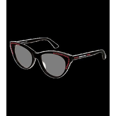 Rame ochelari de vedere Dama McQ MQ0153O-001