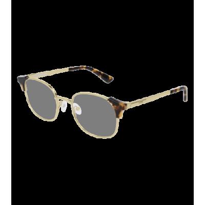 Rame ochelari de vedere Unisex McQ MQ0159O-002