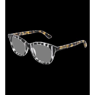 Rame ochelari de vedere Dama McQ MQ0169O-003