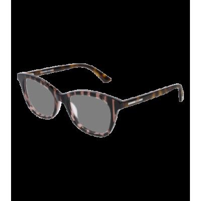 Rame ochelari de vedere Dama McQ MQ0169O-004