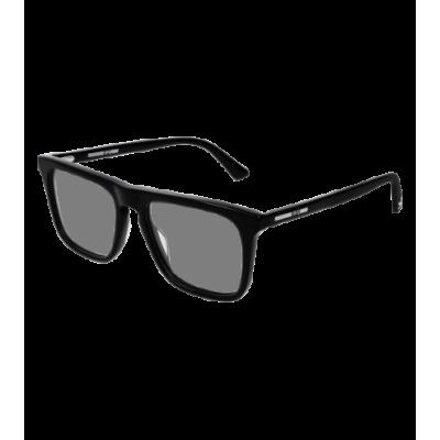Rame ochelari de vedere Barbati McQ MQ0170O-001